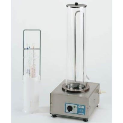 Ba o ultrasonidos limpiador de pipetas con cestillo for Bano ultrasonidos laboratorio
